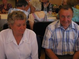 2010.07.12. Névnapi klubnapon 033