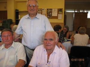 2010.07.12. Névnapi klubnapon 038