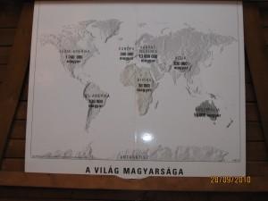 2010.09.28. Ópusztaszer, A Nemzeti emlékparkban 145