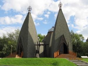 2010.09.28. Ópusztaszer, A Nemzeti emlékparkban 171