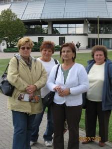 2010.09.28. Ópusztaszer, A Nemzeti emlékparkban 220