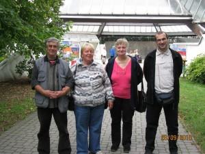2010.09.28. Ópusztaszer, A Nemzeti emlékparkban 224
