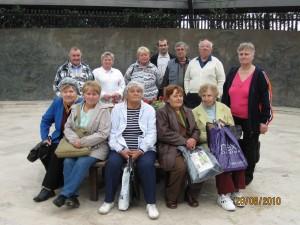 2010.09.28. Ópusztaszer, A Nemzeti emlékparkban 226