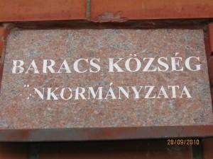 2010.09.28. Ópusztaszer, A Nemzeti emlékparkban 246