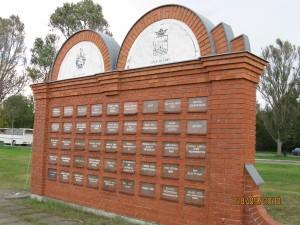 2010.09.28. Ópusztaszer, A Nemzeti emlékparkban 247