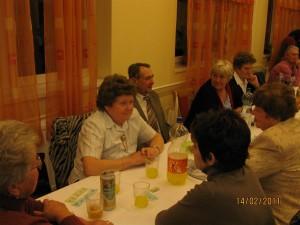 2011.02.14. Évzáró közgyűlésen 007