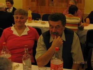 2011.02.14. Évzáró közgyűlésen 011