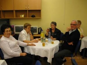 2011.02.14. Évzáró közgyűlésen 014