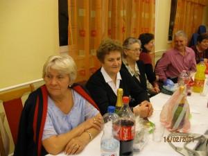 2011.02.14. Évzáró közgyűlésen 016