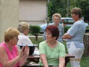 2011.06.11. Bográcsos parti 008