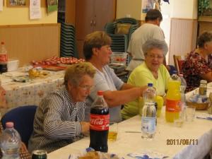 2011.06.11. Bográcsos parti 018