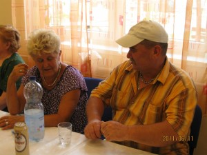 2011.06.11. Bográcsos parti 019