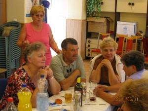 2011.06.11. Bográcsos parti 022