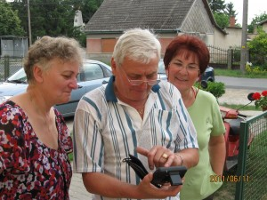 2011.06.11. Bográcsos parti 031