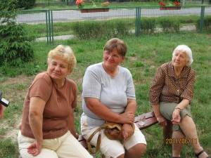 2011.06.11. Bográcsos parti 032
