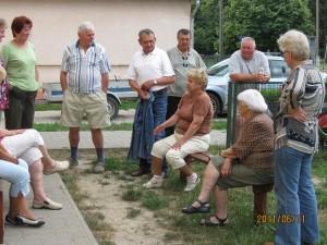 2011.06.11. Bográcsos parti 033