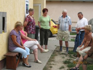 2011.06.11. Bográcsos parti 034