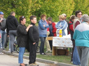 2011.10.08. Szüreti felvonulók 013