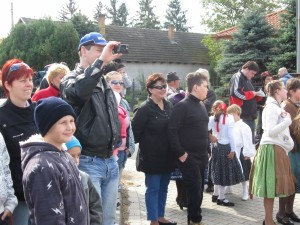 2011.10.08. Szüreti felvonulók 043