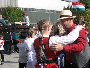2011.10.08. Szüreti felvonulók 054