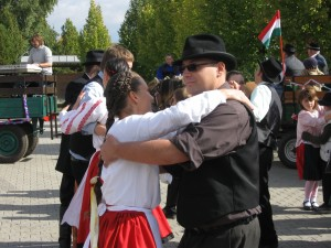 2011.10.08. Szüreti felvonulók 063