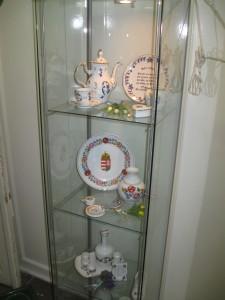 2012.05.09. A Kalocsai Porcelánmanufaktúrában 017