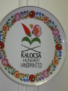 2012.05.09. A Kalocsai Porcelánmanufaktúrában 018