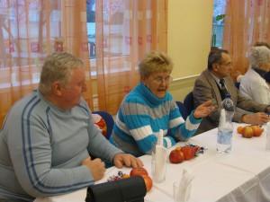 2012.12.17. Karácsonyi klubnapon 013