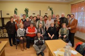 2014.01.13. Klubnapi csoportkép 0012
