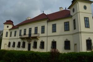 2014.04.23. A Hajós-i kastély 171