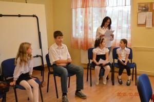 2015.10.05. Az iskola tanulói a zene világnapi klubnapon 0004