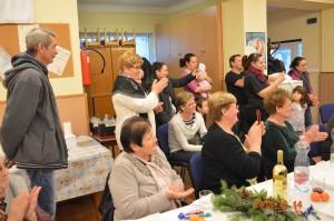 2015.12.14. Karácsonyi klubnapon az óvodásokkal és szüleikkel 110