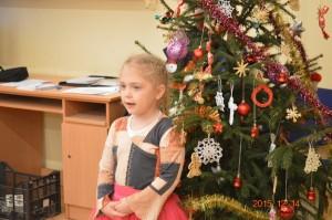 2015.12.14. Karácsonyi klubnapon az óvodásokkal és szüleikkel 111